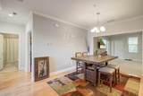 5506 Colonial Chatsworth Circle - Photo 5