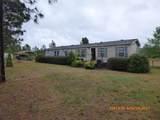 543 Sawyer Road - Photo 1