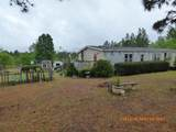 543 Sawyer Road - Photo 10