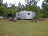 543 Sawyer Road - Photo 11