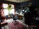 543 Sawyer Road - Photo 6