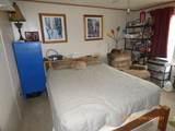 543 Sawyer Road - Photo 7