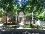 56 Laurens Street - Photo 1