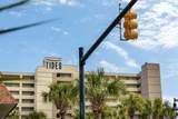 1120 Ashley Avenue - Photo 47