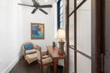 3 Chisolm Street - Photo 15