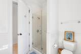 3 Chisolm Street - Photo 17