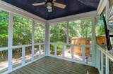 2228 Weepoolow Trail - Photo 10