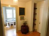2120 Medway Road - Photo 11