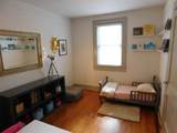 2120 Medway Road - Photo 15