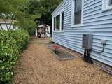2120 Medway Road - Photo 22