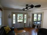 2120 Medway Road - Photo 5