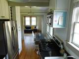 2120 Medway Road - Photo 8