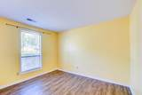 1606 Cullowhee Circle - Photo 13