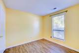 1606 Cullowhee Circle - Photo 14