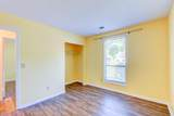 1606 Cullowhee Circle - Photo 16