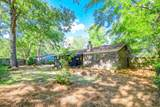 1606 Cullowhee Circle - Photo 8