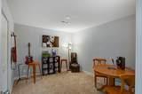 348 Lantana Drive - Photo 22
