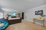 348 Lantana Drive - Photo 26