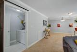 348 Lantana Drive - Photo 28