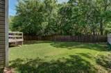 348 Lantana Drive - Photo 32