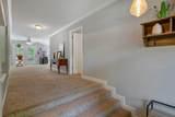 348 Lantana Drive - Photo 6
