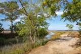 2250 Fiddler Creek Drive - Photo 9