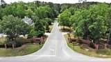 101 Riverwood Lane - Photo 41
