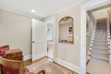 116 South Battery - Photo 44