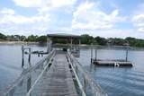 2203 Waterway Boulevard - Photo 1