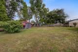 24 Prestwick Circle - Photo 28