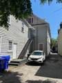 176 Wentworth Street - Photo 4