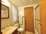 1214 Ellie Court - Photo 16
