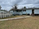 1214 Ellie Court - Photo 4