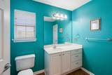 1025 Clearspring Drive - Photo 24