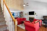 1025 Clearspring Drive - Photo 3