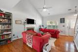 1025 Clearspring Drive - Photo 4