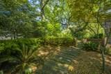 1780 Dartmoor Circle - Photo 49