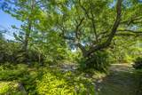 1780 Dartmoor Circle - Photo 50