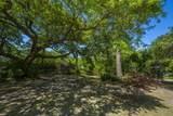 1780 Dartmoor Circle - Photo 56