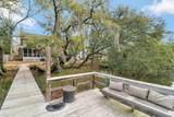 717 Oak Marsh Drive - Photo 3