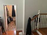 2628 Ridgewood Avenue - Photo 21