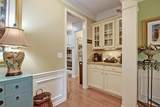 314 Oyster Bay Drive - Photo 14