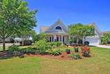 314 Oyster Bay Drive - Photo 3