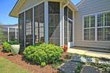 314 Oyster Bay Drive - Photo 41