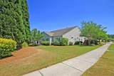 314 Oyster Bay Drive - Photo 45