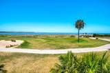 54 Ocean Point Drive - Photo 38