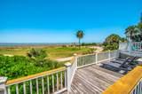 54 Ocean Point Drive - Photo 39