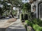 3 Legare Street - Photo 69