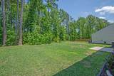 602 Mountain Laurel Circle - Photo 42