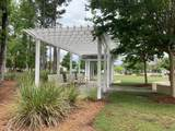 267 Summers Drive - Photo 36